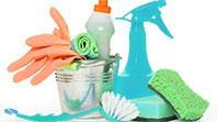 cleaningbucket