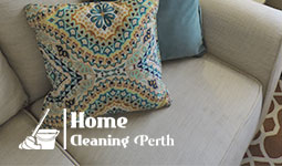 sofa upholstery cleaning service