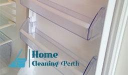 cleaning in perth